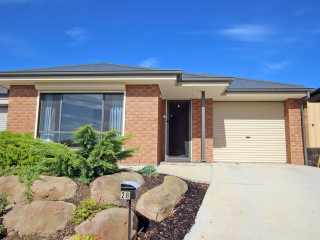 28 Orca Court, Seaford Meadows, SA 5169