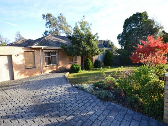 2 Ivy Court, Mount Waverley, Vic 3149