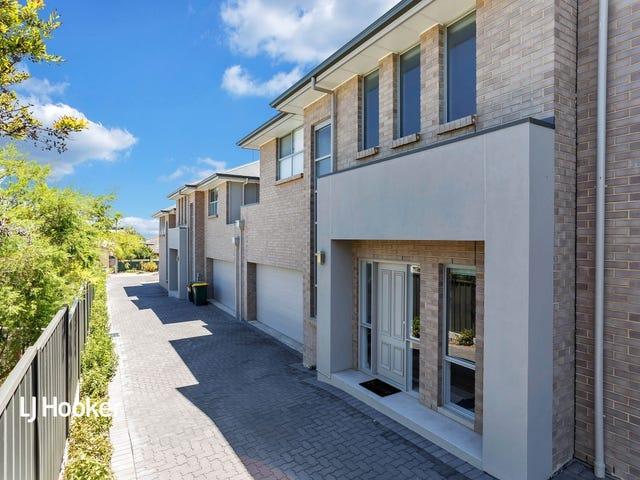 3 & 4/86 Grundy Terrace, Christies Beach, SA 5165