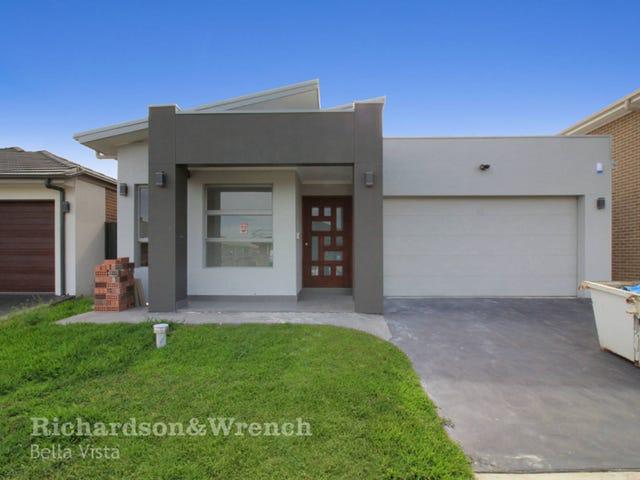 Lot 2204 Rigny Street, Marsden Park, NSW 2765
