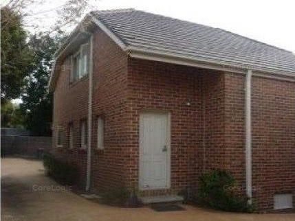 2/124 Highbury Road, Burwood, Vic 3125