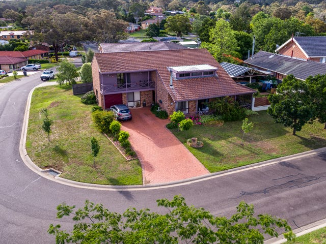 11 Chantilly Court, Goulburn, NSW 2580