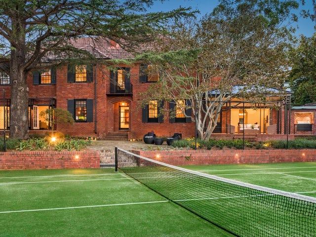 9A  Arnold Street, Killara, NSW 2071
