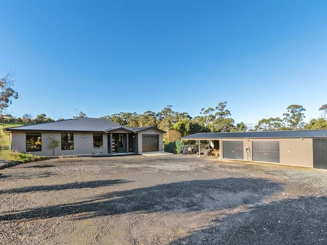 133B South Road, West Ulverstone, Tas 7315