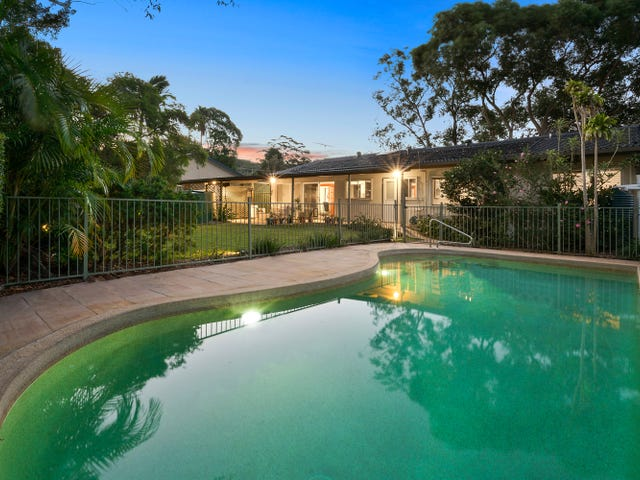 5 Minmai Road, Mona Vale, NSW 2103