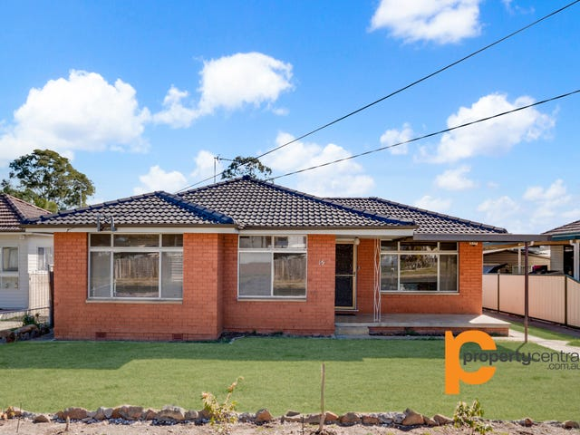 15 Breyley Road, Cambridge Park, NSW 2747