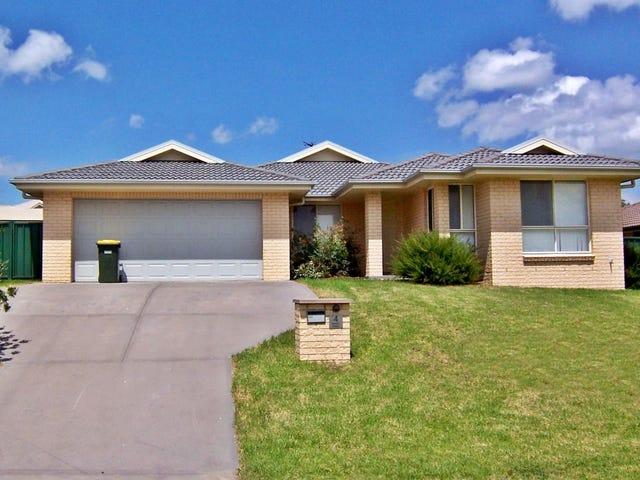 4 Mussel Street, Muswellbrook, NSW 2333