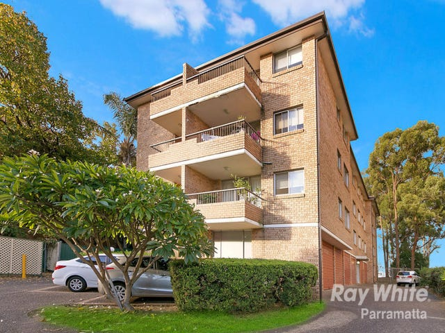 14/11-13 Good Street, Parramatta, NSW 2150