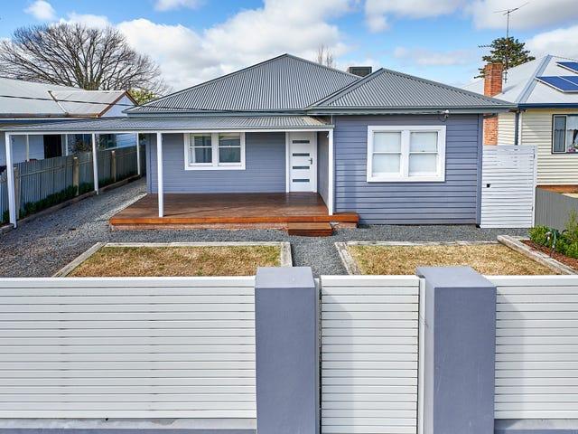 288 Kincaid Street, Wagga Wagga, NSW 2650