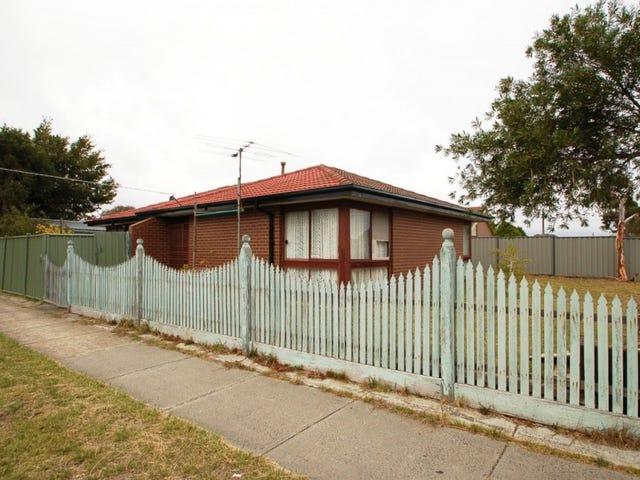 8 Eldorado Crescent, Meadow Heights, Vic 3048
