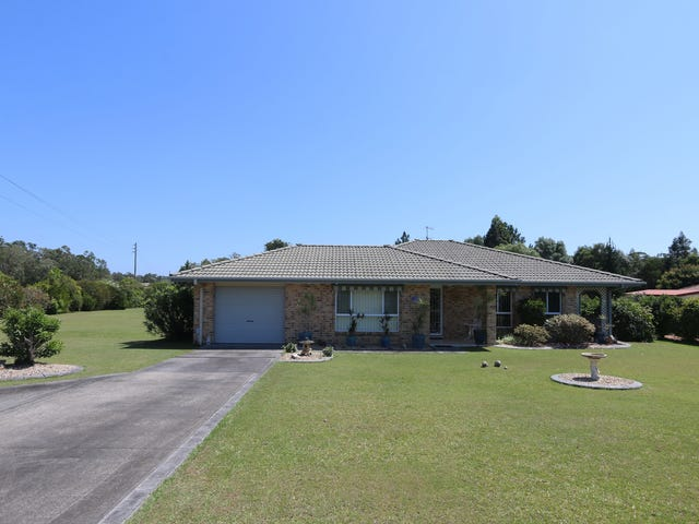 7 The Selection, Gulmarrad, NSW 2463