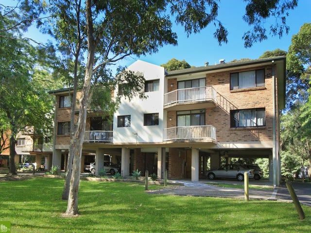 17/2-4 Hindmarsh Avenue, North Wollongong, NSW 2500