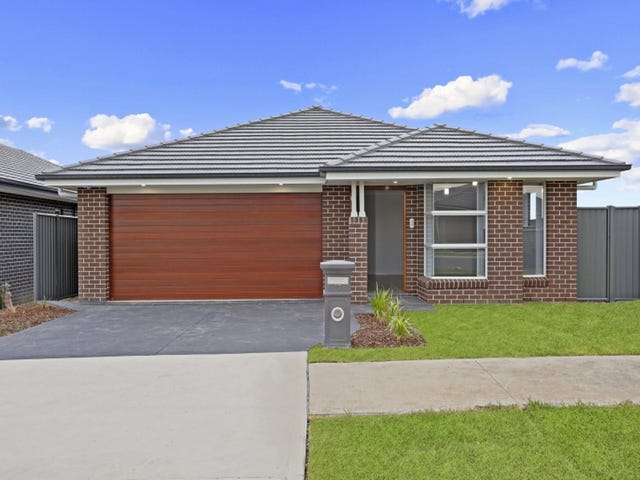 17 Steward Drive, Oran Park, NSW 2570