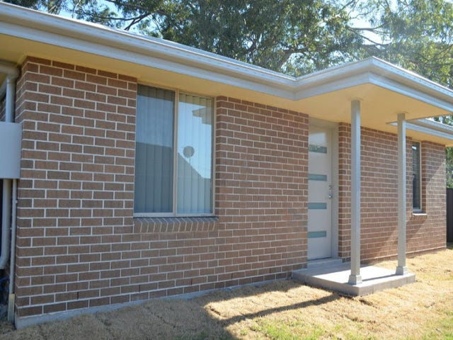 24A Rosedale Avenue, Penrith, NSW 2750