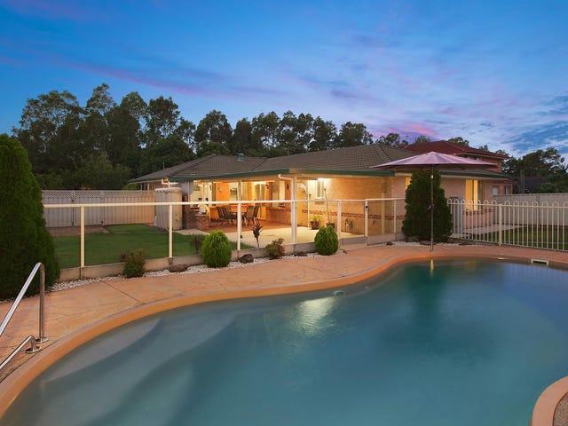 1 She Oak Close, Hamlyn Terrace, NSW 2259
