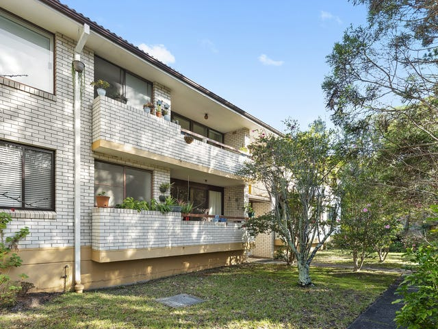 4/1292 Pacific Highway, Turramurra, NSW 2074