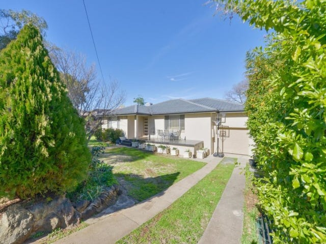 1 Ashburton Street, Tamworth, NSW 2340