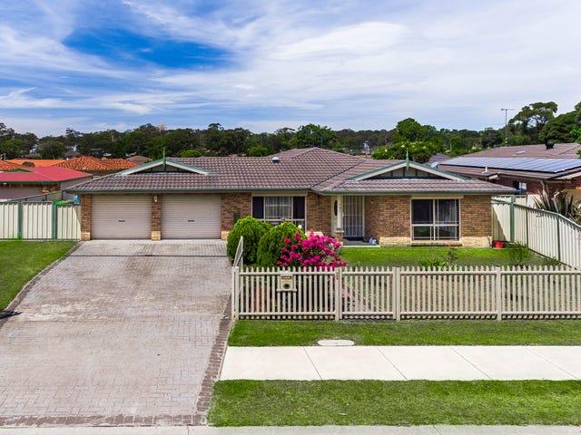 329 Thirlmere Way, Thirlmere, NSW 2572