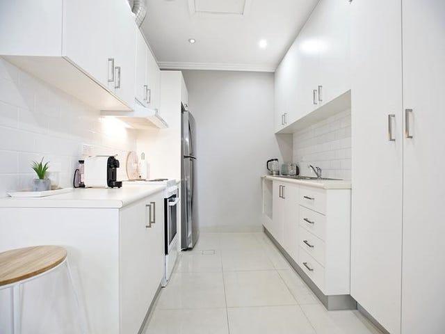 14a Berry Street, Prairiewood, NSW 2176
