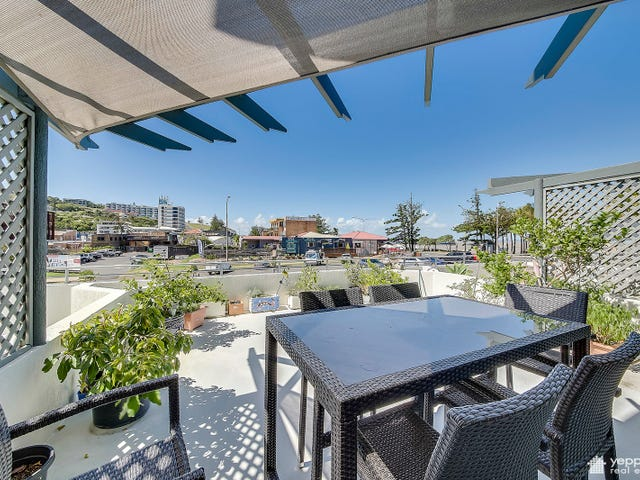5/1 Barry Street, Yeppoon, Qld 4703