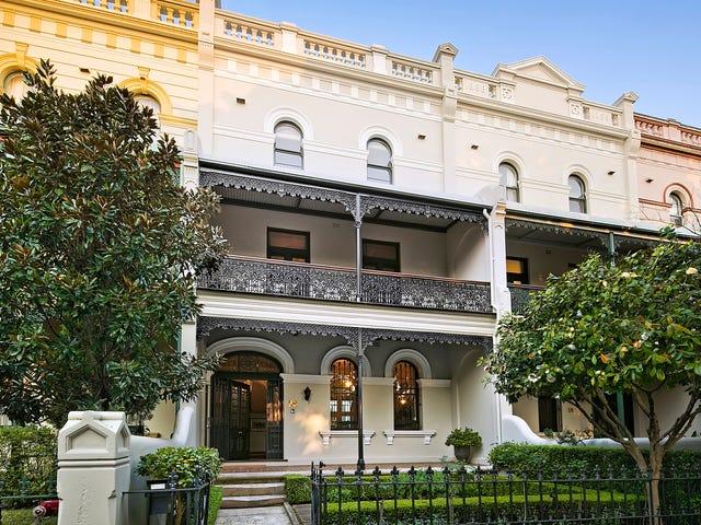 36 The Avenue, Randwick, NSW 2031