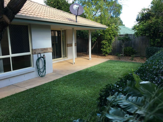 3/81 Network Drive, Wynnum West, Qld 4178