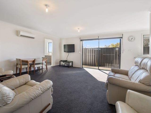 30 Arthur Street, Perth, Tas 7300