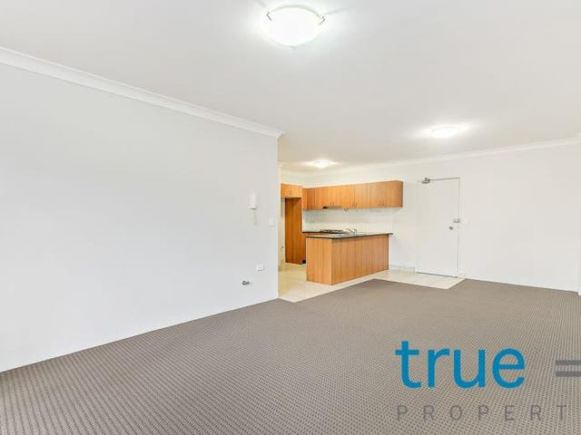 14/39-41 Hornsey Road, Homebush West, NSW 2140