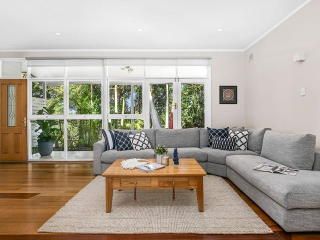 548 Warringah Road, Forestville, NSW 2087