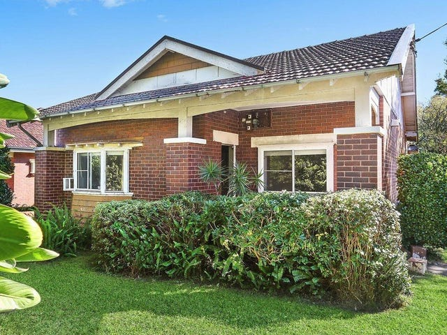 11 Chelmsford Avenue, Epping, NSW 2121