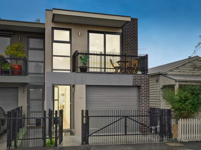 53A Fraser Street, Richmond, Vic 3121