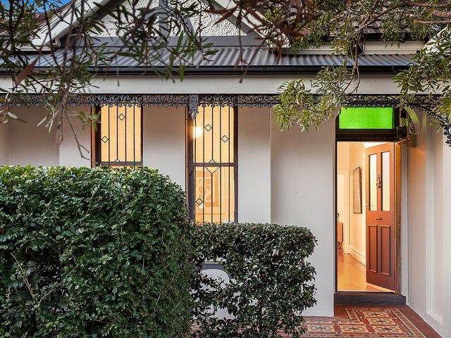 153 Addison Road, Marrickville, NSW 2204