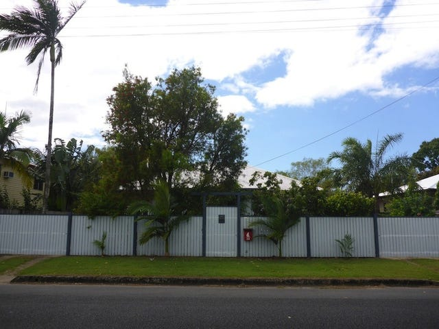 34 Jones St, Westcourt, Qld 4870