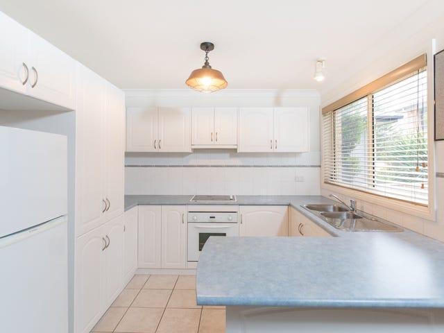 4a Lockett Place, Kiama, NSW 2533