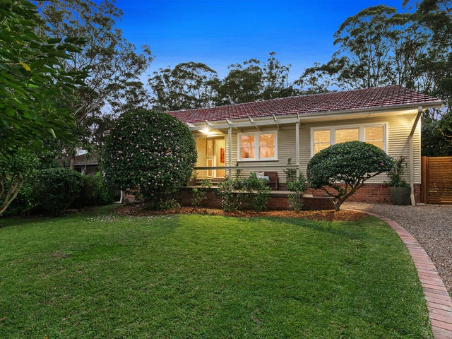 229 Kissing Point Road, Turramurra, NSW 2074