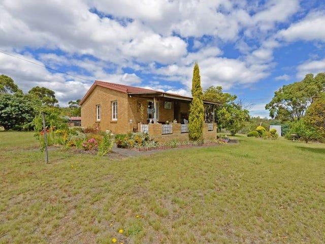 202 Eldon Road, Colebrook, Tas 7027