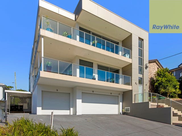 1/18 Campbell Crescent, Terrigal, NSW 2260