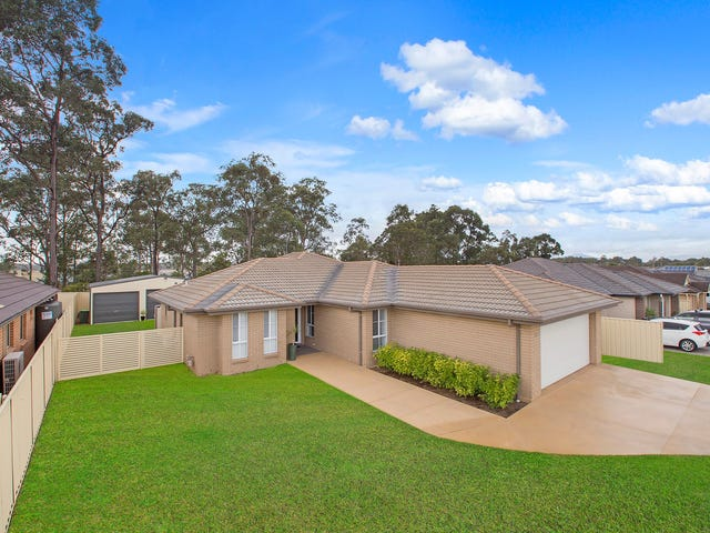 32 Ashton Drive, Heddon Greta, NSW 2321