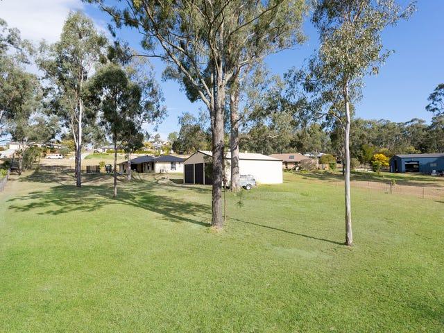 21  Robyn Terrace, Fernvale, Qld 4306