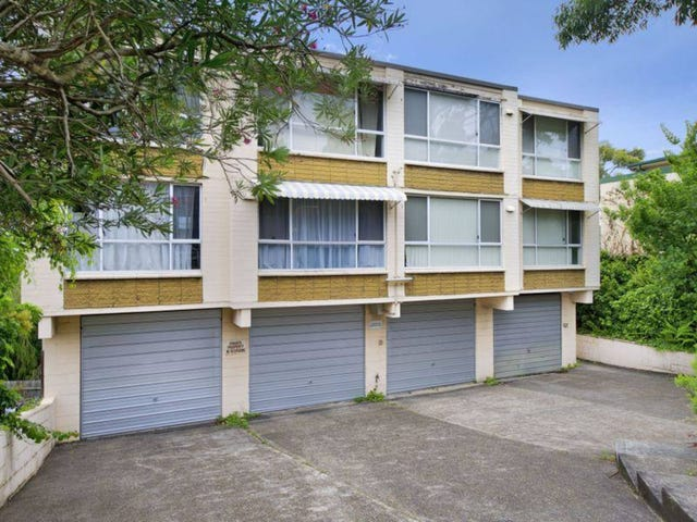 5/18 Old Pittwater Road, Brookvale, NSW 2100