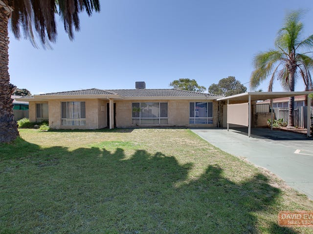 10 Turana Place, Rockingham, WA 6168