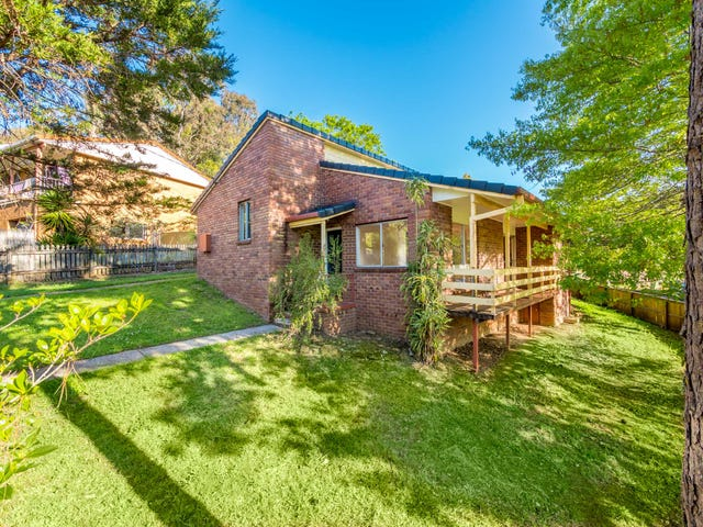 24 Campbell Crescent, Goonellabah, NSW 2480
