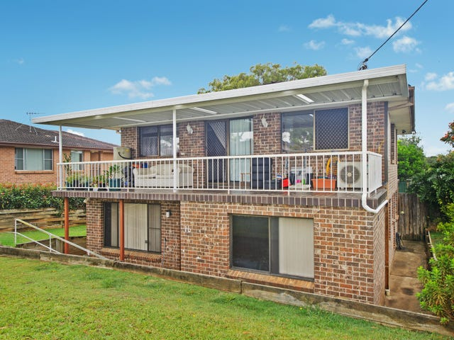 2/16 Denehurst Place, Port Macquarie, NSW 2444