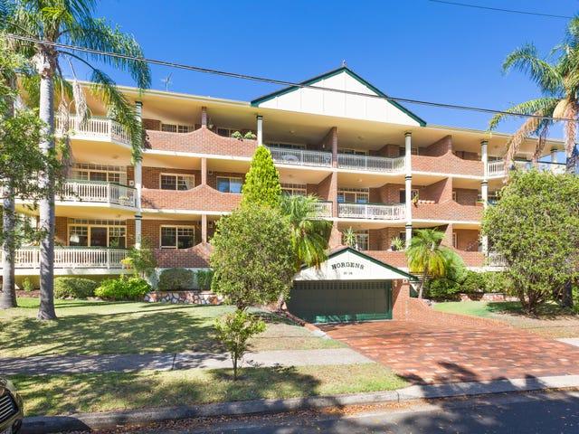 4/10-14 Allison Road, Cronulla, NSW 2230