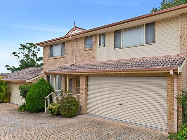 3/7-9 Curtis Avenue, Taren Point, NSW 2229