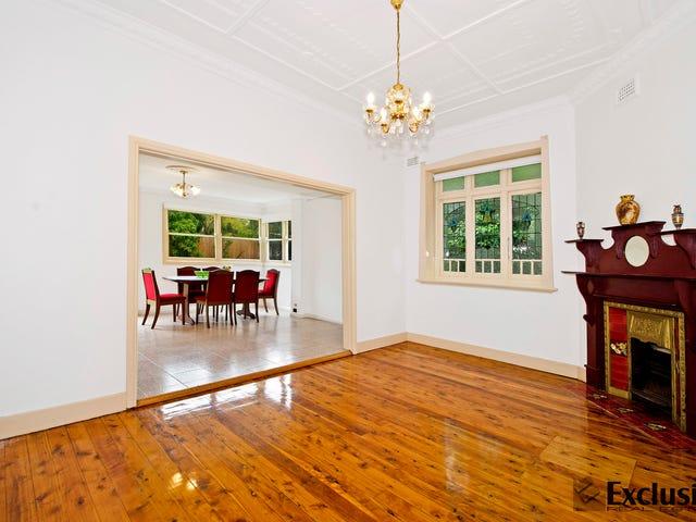 70 Iandra Street, Concord West, NSW 2138