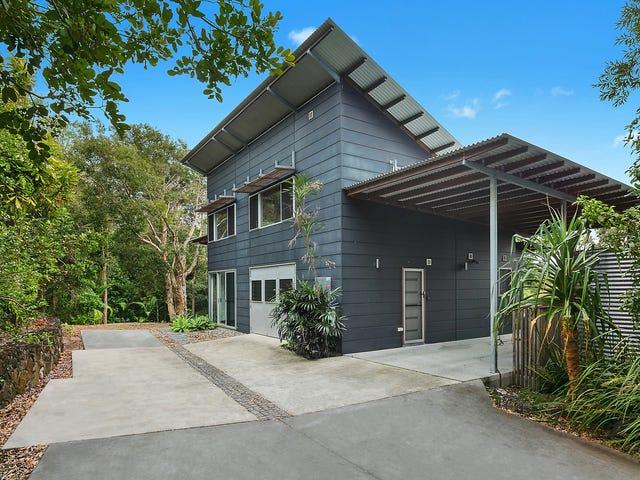 3/1-5 Keats Street, Byron Bay, NSW 2481
