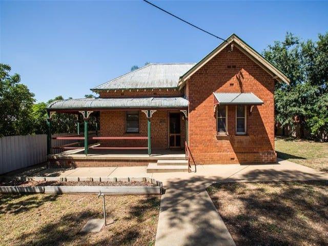 200 Fernleigh Road, Wagga Wagga, NSW 2650