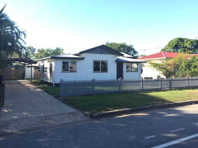 20 Ungerer Street, North Mackay, Qld 4740