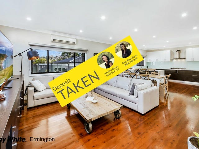 14 Nowill Street, Rydalmere, NSW 2116